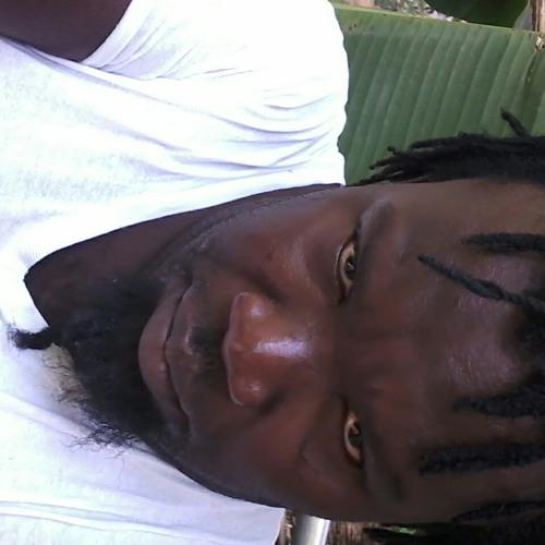 Desir Oriol's avatar