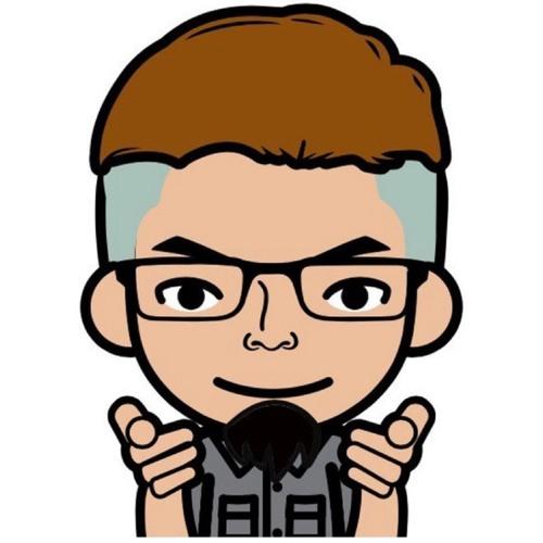 JJGeneral1's avatar
