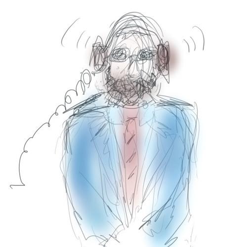 respirator's avatar