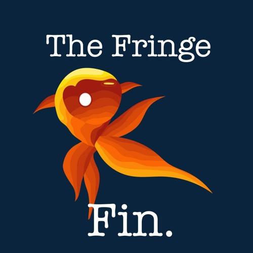 The Fringe's avatar