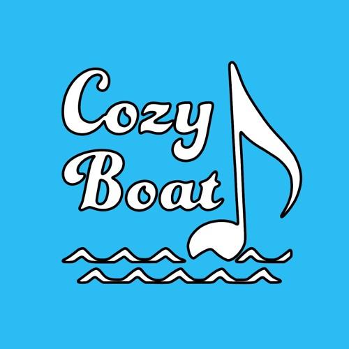 Cozy Boat's avatar