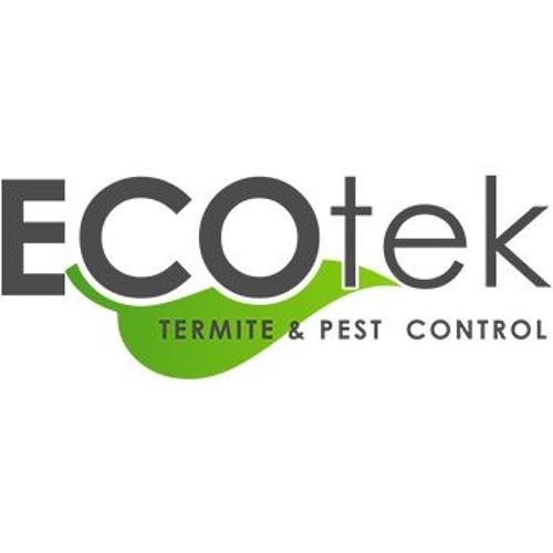 EcoTek Termite and Pest Control of Virginia Beach's avatar