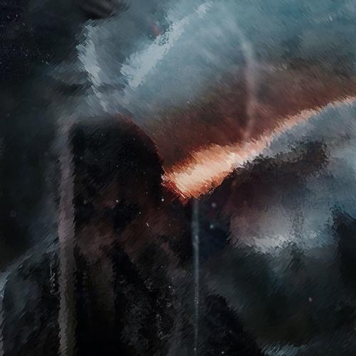 Kaf's avatar