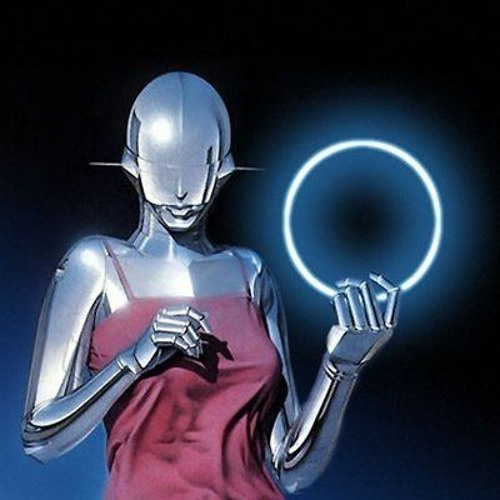 demontage2000's avatar