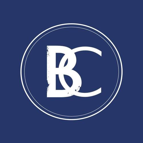 Blue Cargo's avatar