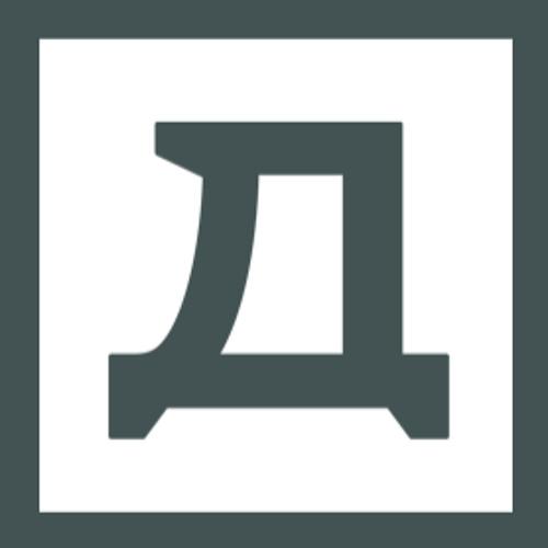 drugoigorod's avatar