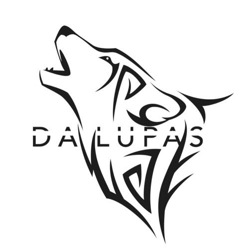 DA LUPAS's avatar