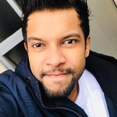Nipun Shanaka's avatar