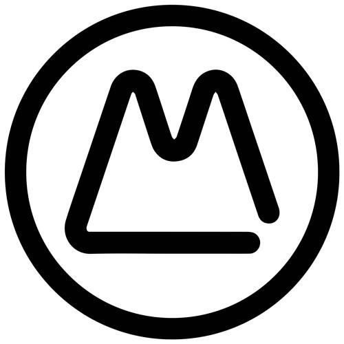 Masterskaya's avatar