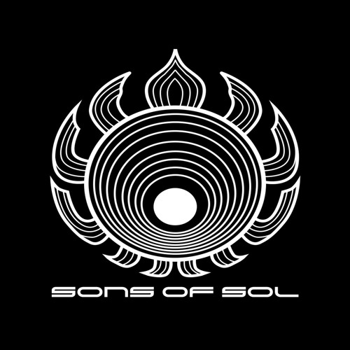 Sons of Sol's avatar