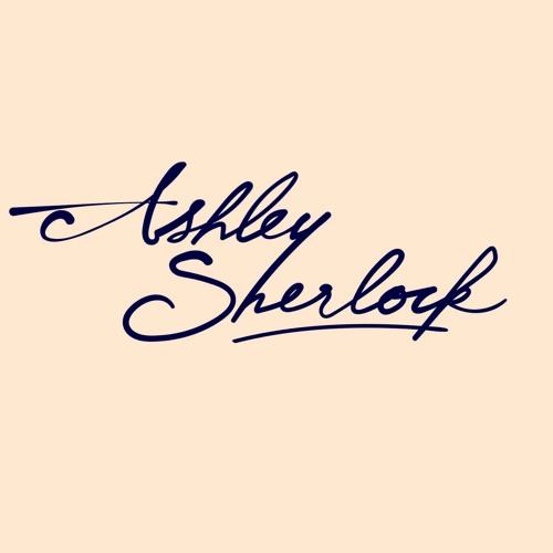 Ashley Sherlock's avatar