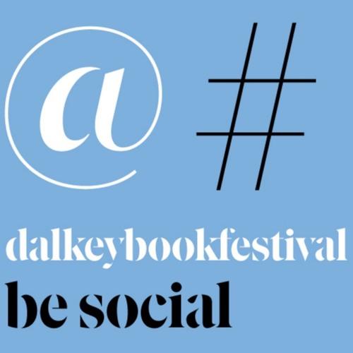 dalkeybookfest's avatar