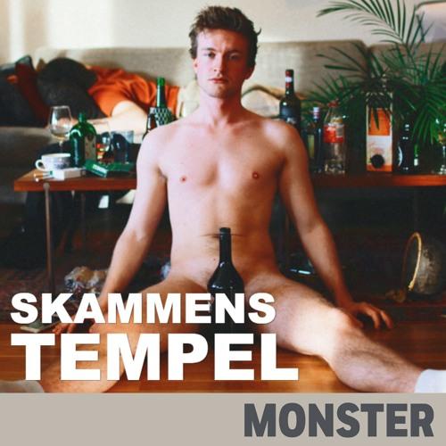 Skammens tempel's avatar