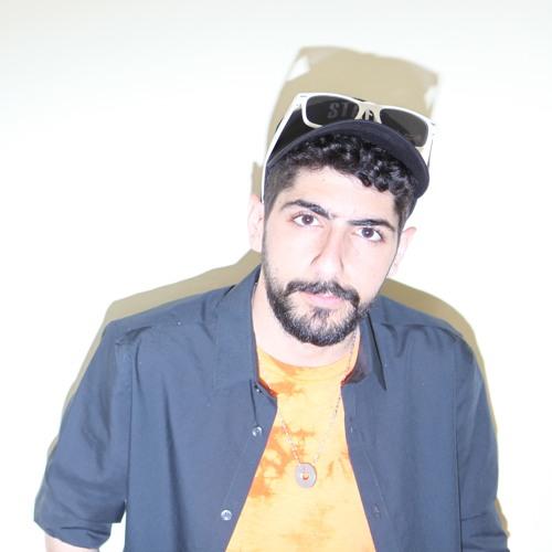 L-ad's avatar