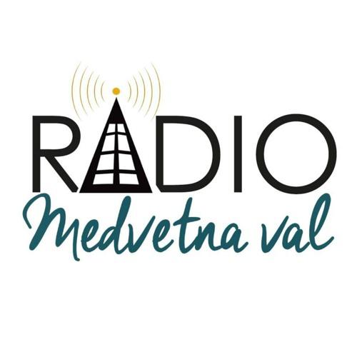 Radio Medvetna Val's avatar