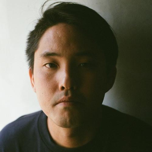 Teppei Kitano/TPSOUND's avatar
