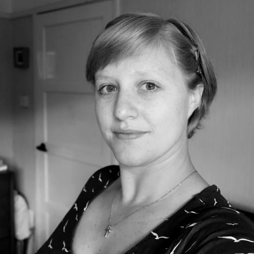 Kimee Cleaton's avatar
