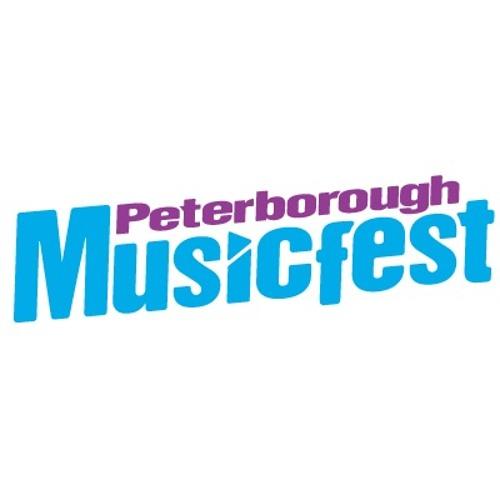 PtboMusicfest's avatar