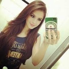 Danika Carpenter