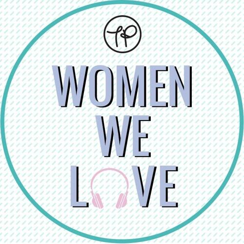The Pool | Women We Love's avatar