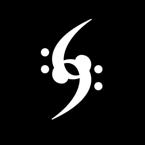 Shuprio's avatar