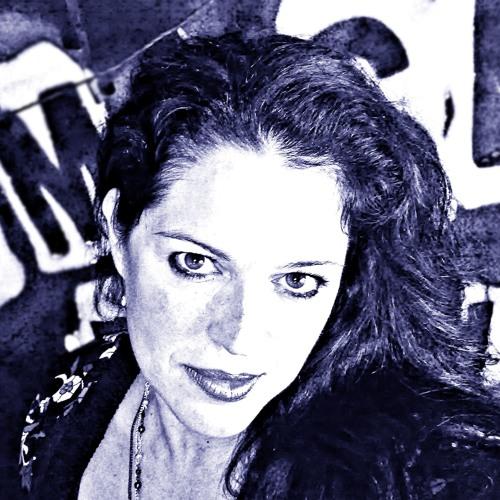 Belle Stewart's avatar