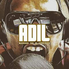 Adil On Air