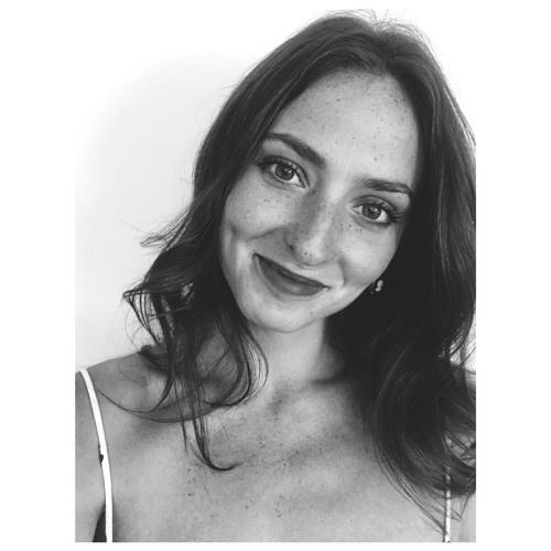 BronteB's avatar