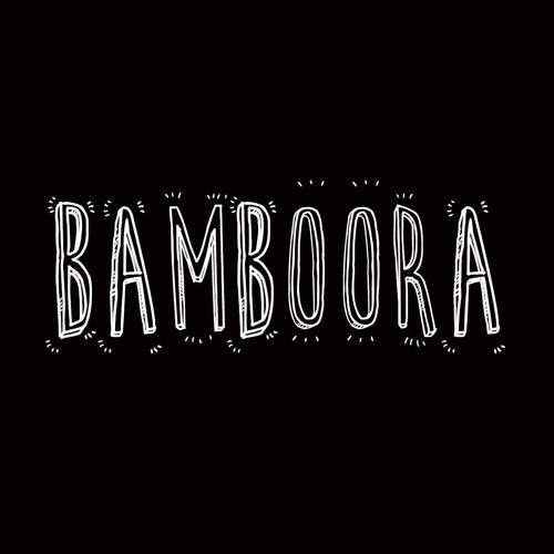 Bamboora's avatar