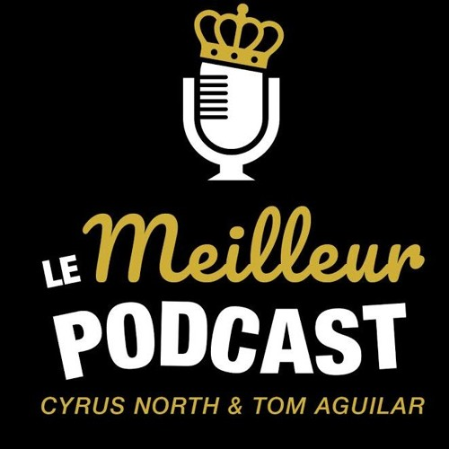Le Meilleur Podcast's avatar