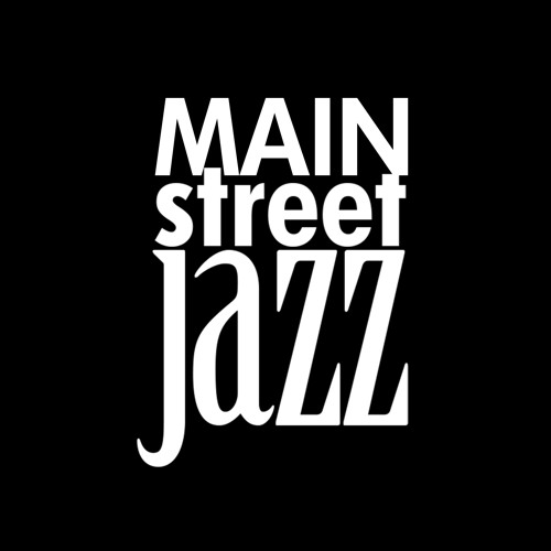 Main Street Jazz's avatar