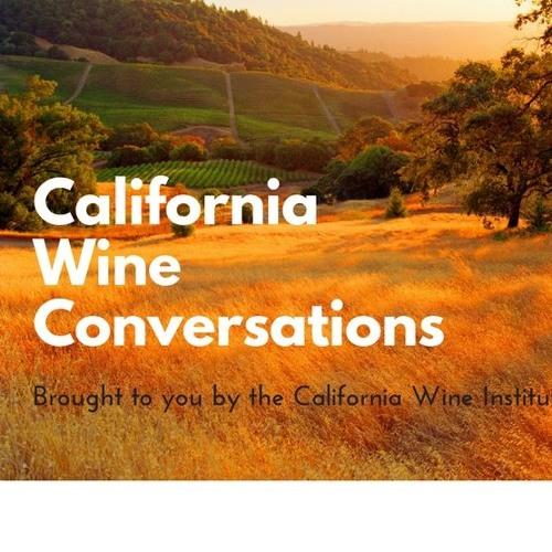 California Wines UK & Irl's avatar