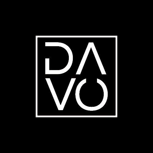 DAVO's avatar