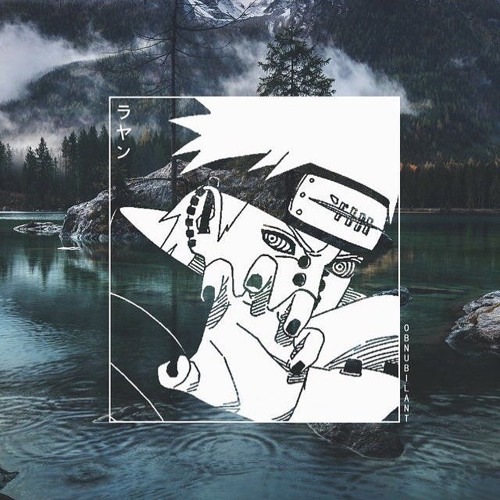 E ɴ ɪ ɢ ᴍ ᴀ ᴛ ɪ ᴄ 青いバラ's avatar