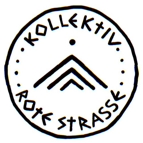 Kollektiv Rote Straße Podcast #008 - Waldschmied