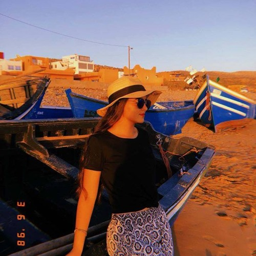 Manoulaa's avatar