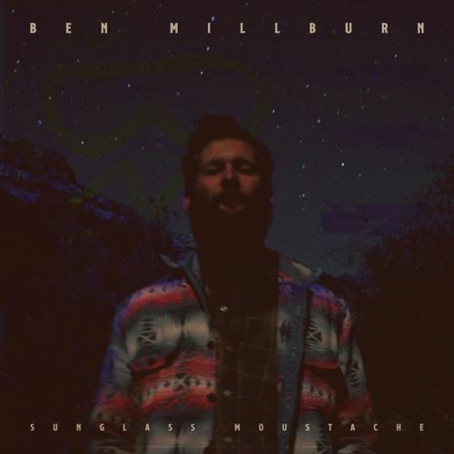 Ben Millburn's avatar