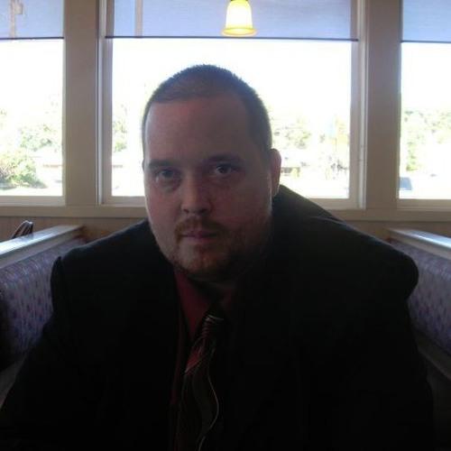 Eric Olson 18's avatar