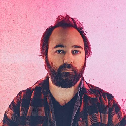 Zak Trojano's avatar