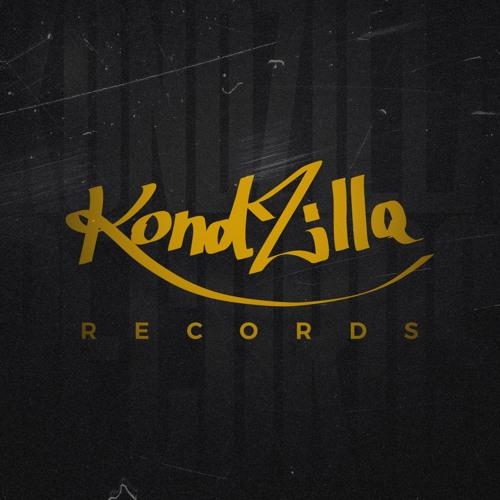 KondZilla Records's avatar