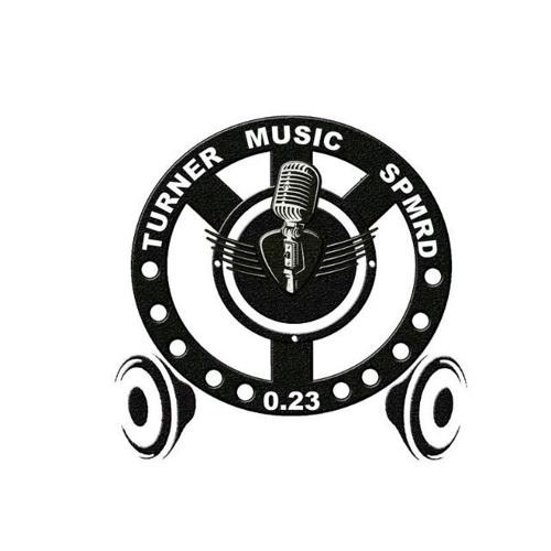 TurnerMusicSPMRD's avatar