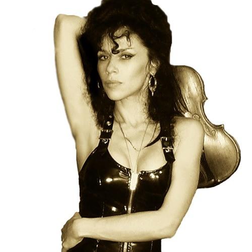 Esmeralda Violin Show / Geigenshow's avatar