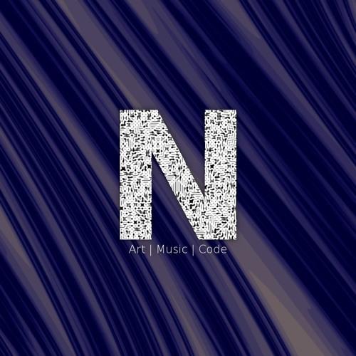 Nesdood007's avatar