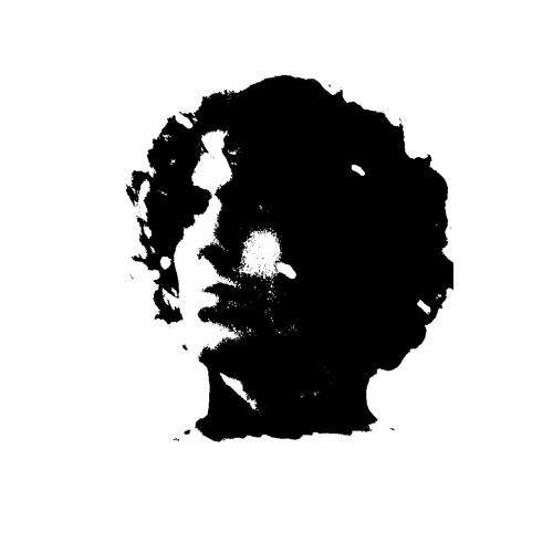 Fadanni Poetry & Philosophy's avatar