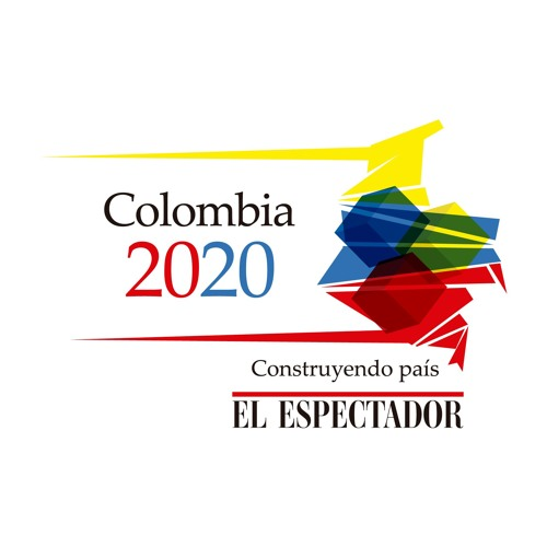 Colombia 2020's avatar