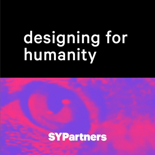 Designing for Humanity's avatar