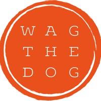 Wag the Dog podd
