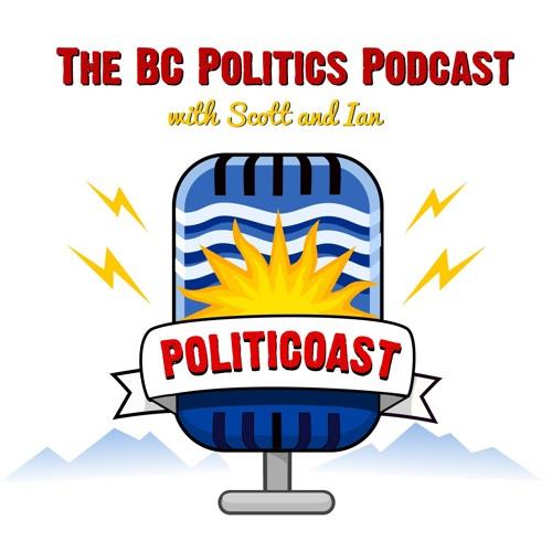 PolitiCoast's avatar