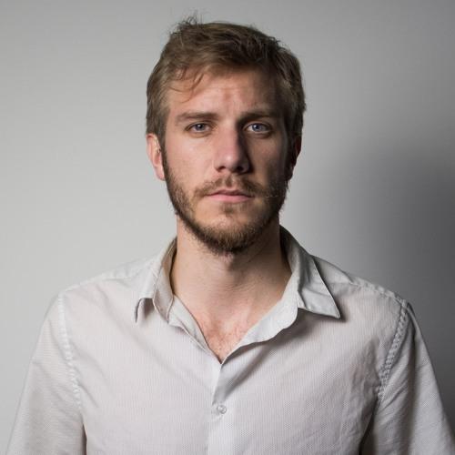 Maclain Drake's avatar