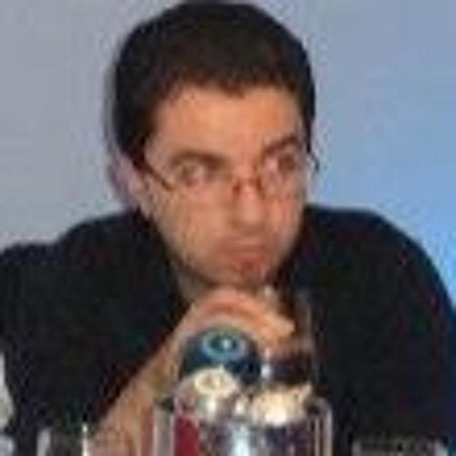 Vítor Varela's avatar